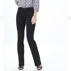 NYDJ Not Your Daughter's Jeans Size 2